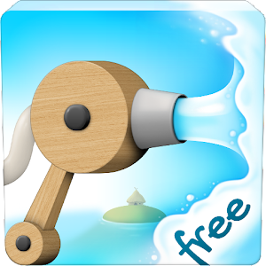 Sprinkle Islands Free  |  Juegos Puzle