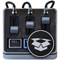 G-Stomper PowerStrings Chords icon