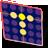 Tribo logo