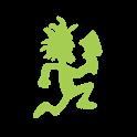 nitrality icon