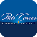 Porto Carras Grand Resort icon