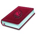 Valyrian Dictionary icon