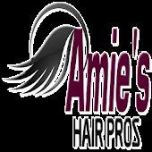 Amie Hair Pros