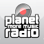 planet radio 5.0.1 APK for Android