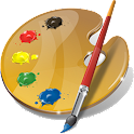 Paint Pro icon