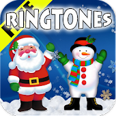 2013 Christmas Ringtone Sounds