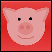 CodeCoaster: Pigs