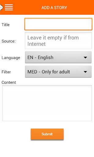 【免費娛樂App】Adult jokes-APP點子