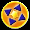 Punjabi Kosh — Dictionary logo