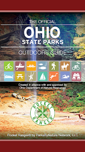 OH State Parks Guide Mod