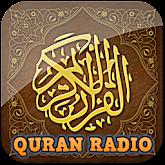 Quran Radio - Online Radio
