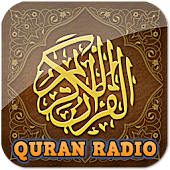 Quran Radio - Holy Islam Urdu