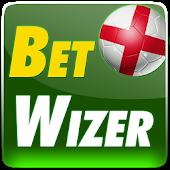 BetWizer Premier League