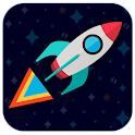 Escaperock icon