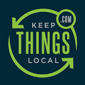 Keep Things Local