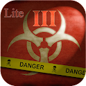 Dead Bunker 3 Lite icon