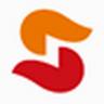 Jihsun WTS(Beta) icon