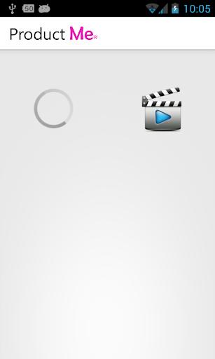 【免費工具App】Product  Me-APP點子