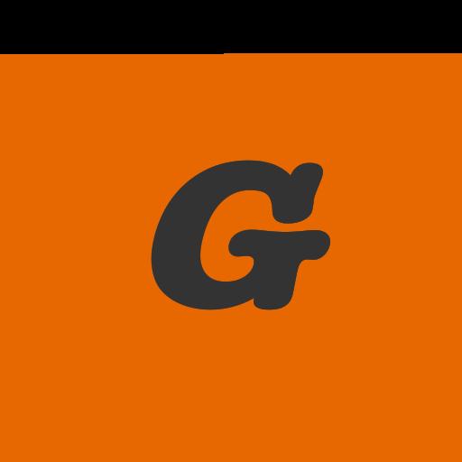 プロ野球速報:ジャイアンツインフォ for 読売巨人軍 運動 App LOGO-APP試玩
