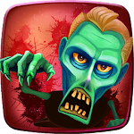Zombie Escape 1.2.2 Apk