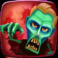 ゾンビエスケープ - Zombie Escape
