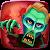 Zombie Escape file APK Free for PC, smart TV Download
