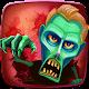 Zombie Escape v1.2.2
