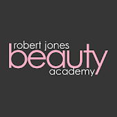 Robert Jones Beauty Academy