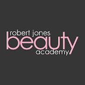 Robert Jones Beauty Academy