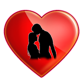 Game Couple Foreplay Sex Game APK for Windows Phone