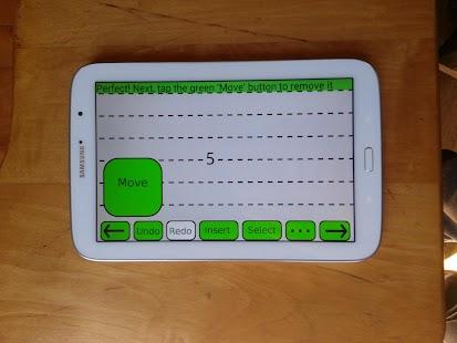 Guitar guitar tablature writer : Tab Maker (tablature editor) - Android Apps on Google Play