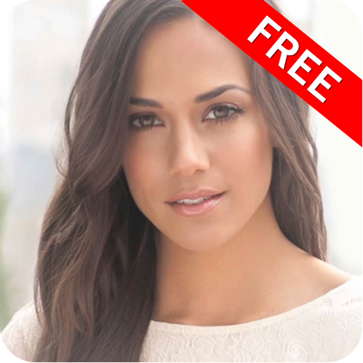 O O Jane Jana New Version Song Download: Jana Kramer Live Wallpaper (569.00 Kb)