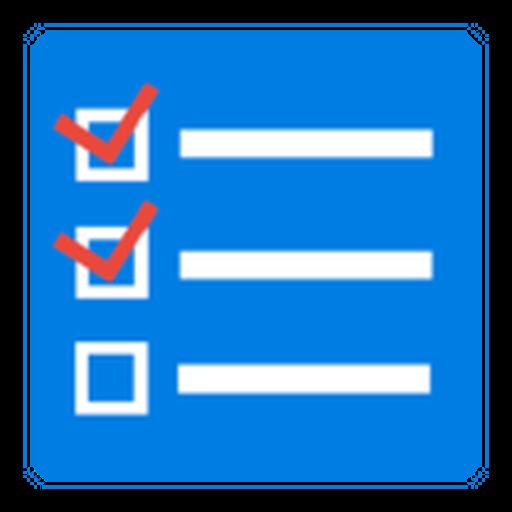 BIT Task Manager (Task Killer) 生產應用 App LOGO-硬是要APP