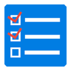 BIT Task Manager (Task Killer) icon