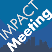 Iron Workers / IMPACT Meeting