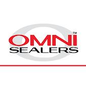 Omni Sealers