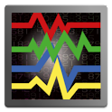 Proxy Settings logo