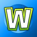Wordium icon