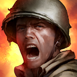 War 2 Glory (DE) 1.0.24 Apk