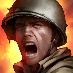 War 2 Glory (DE)  1.0.24