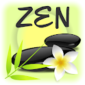 AMAZING ZEN QUOTES logo