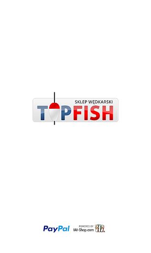 Sklep Topfish.pl