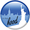 In The Hood icon