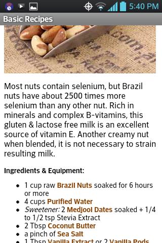 玩健康App|Nutti Milk免費|APP試玩