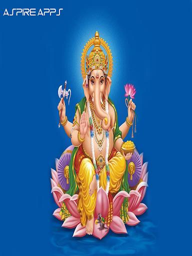 Ganesh Suprabatham