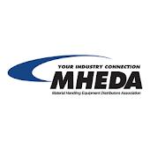 MHEDA15