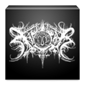 Guess the Band Metal Logo Quiz