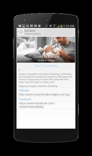【免費生活App】Essential Baby & Toddler Show-APP點子