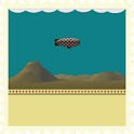 Flappy Zep icon