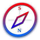 National Compass icon